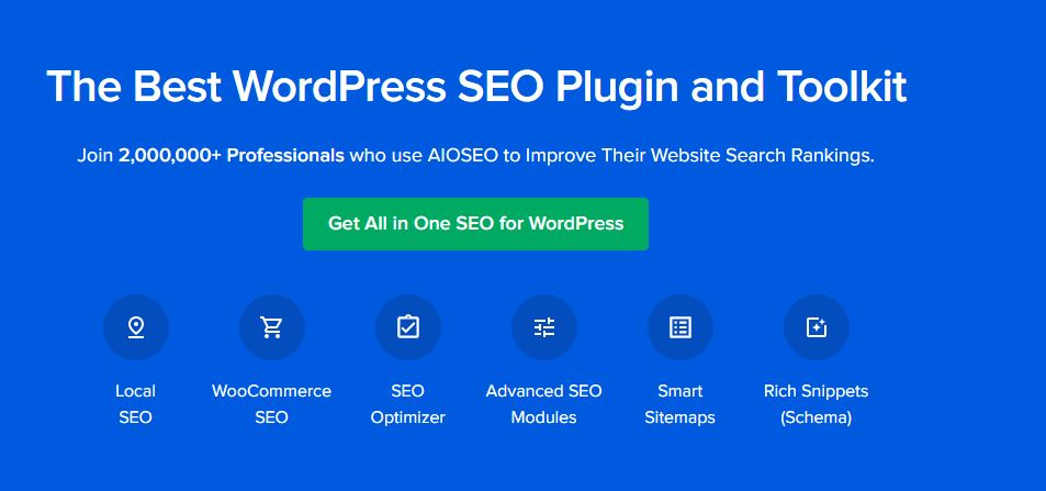 All-in-one-seo-pro-nulled